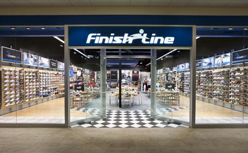 kings plaza sneaker stores