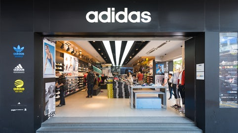 5ac8edff6e0 Adidas Online Store Review - Sneaker Shop Reviews